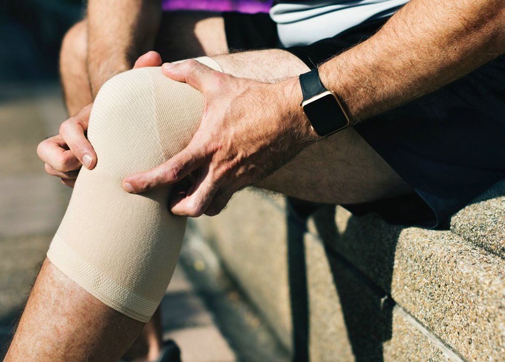 5 artróziskezelés (Ortopédiai betegségek)   Minden az egészségéről!