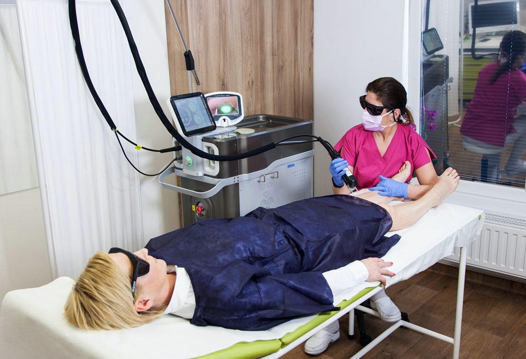 lézeres látáskorrekció sterlitamakban látáskezelő eszköz